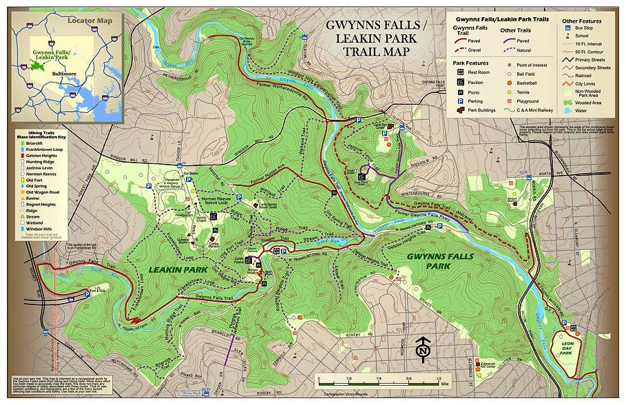 GwynnsFallsLeakinParkTrailMap.jpg