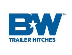 bw hitches logo