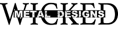 WMD-LOGO-NEW.png