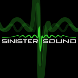 sinistersounds