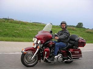 Dale On Bike.jpg