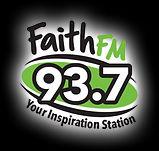 FaithFm Logo.jpg