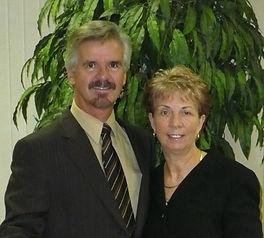 A Pastor Dale & Edith.jpg