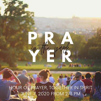 Prayer in the Park 2020.png