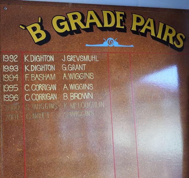 B grade Pairs 1992 to 2001.jpg