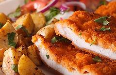 schnitzel potatoes.jpg