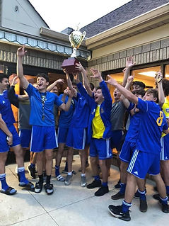 Kickers with trophy.jpg