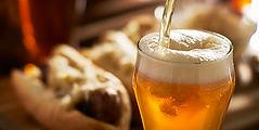beer and brat.jpg
