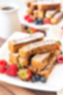 french toast sticks.jpg