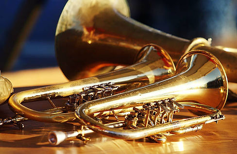 brass horns.jpg
