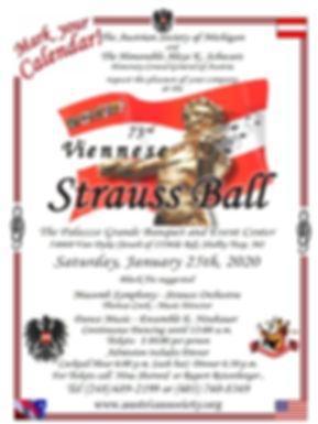 2019 Straussball.jpg