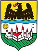 Donau Wappen Alex.png