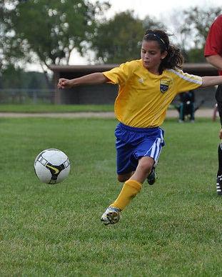 Kickers girl.jpg