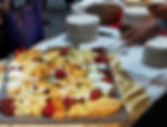 appetizer table cheese.jpg