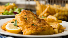 fish with fries.JPG