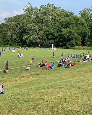 soccer summer camp 2019 too.jpg