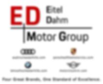 EDMG_website.png
