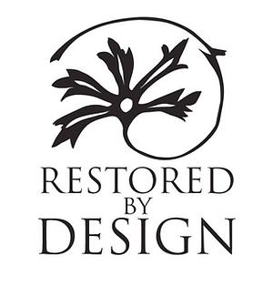 47ebaa7e169 restoredbydesign
