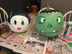 pumpkin frank and bride.jpg