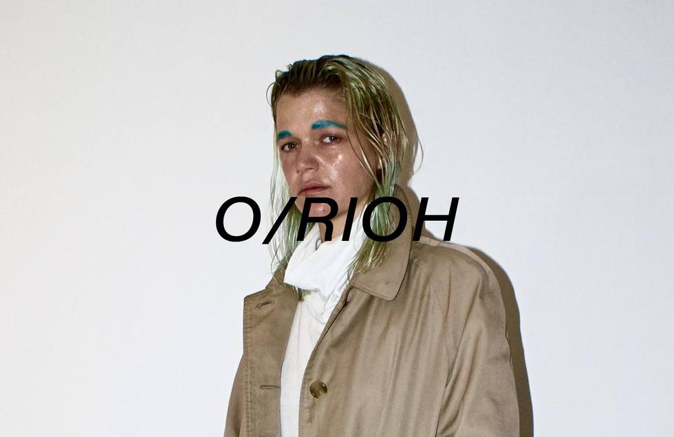 orioh banner.jpg