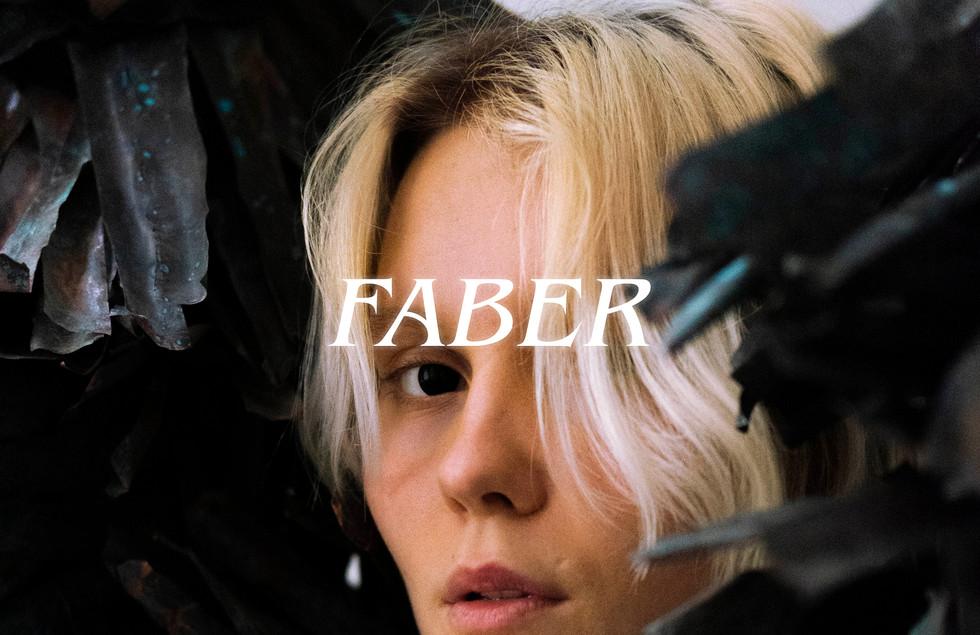faber header.jpg
