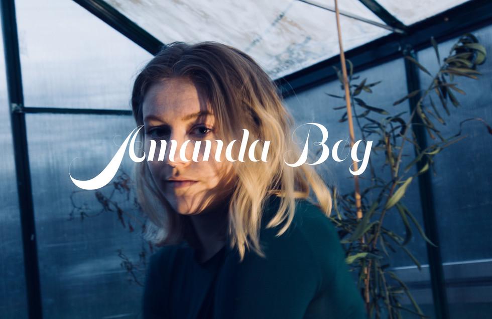 AmandaHjemmesidebanner.jpg