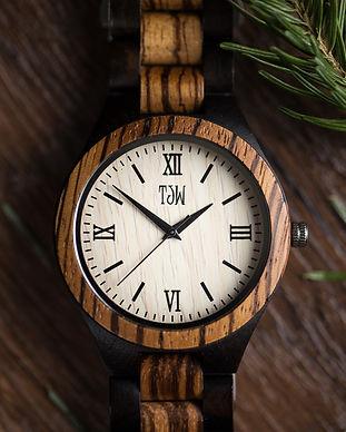 WoodenWatch-0299.jpg