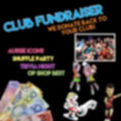 Fundraiser Post.jpg