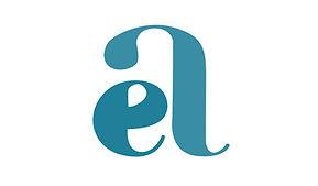 Akash Logo.jpg