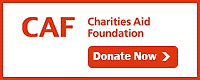 CAF-Donate.png