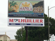 Mlhuillier Carson City CA.JPG