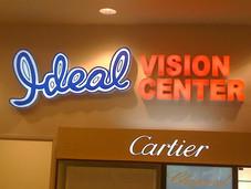Ideal Vision Milpitas CA2.JPG