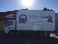 Ocean Palace.JPG