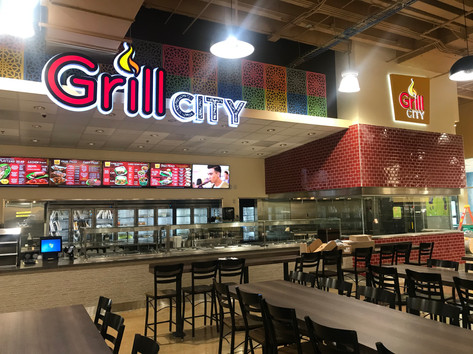 Grill City Calgary Canada.JPG