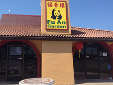 FuAn Garden San Diego CA.JPG