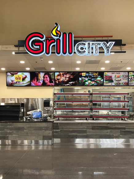 Grill City Hayward CA .JPG