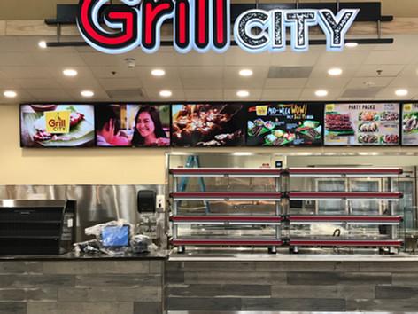 Grill City Hayward CA .JPG
