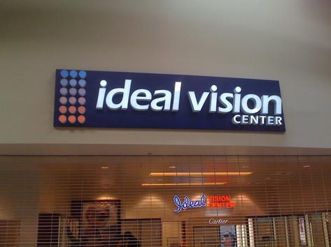 Ideal Vision Milpitas CA.JPG