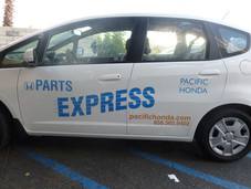 Pacific Honda4.JPG