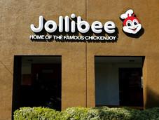 Jollibee Anaheim CA (2).JPG