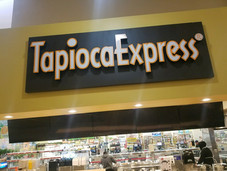 Tapioca Express Vallejo CA.JPG
