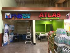 PNB Atlas Chicago IL.JPG