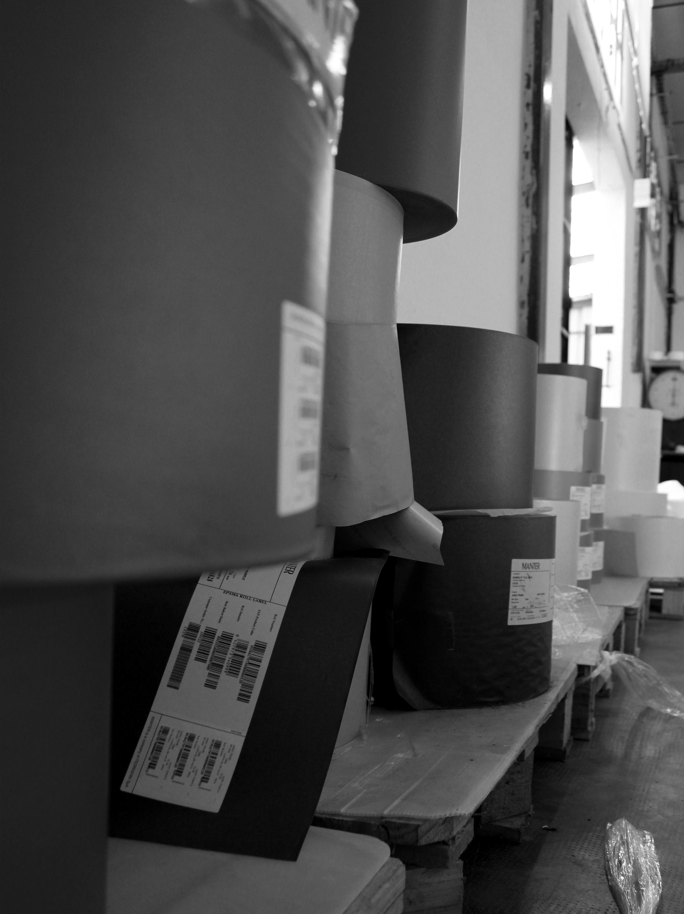 imprimerie,dubon,perpignan,66,papier,rouleau
