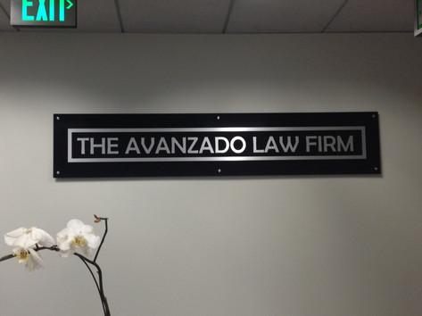 The Avanzado Law Firm Los Angeles CA.JPG