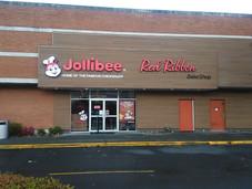 Jollibee Red Ribbon Tukwila WA.JPG