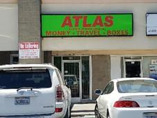 Atlas Carson CA.JPG