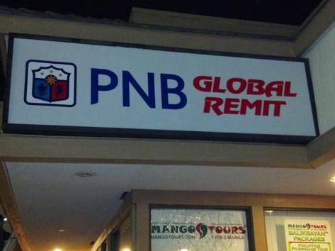 PNB Anaheim CA.JPG