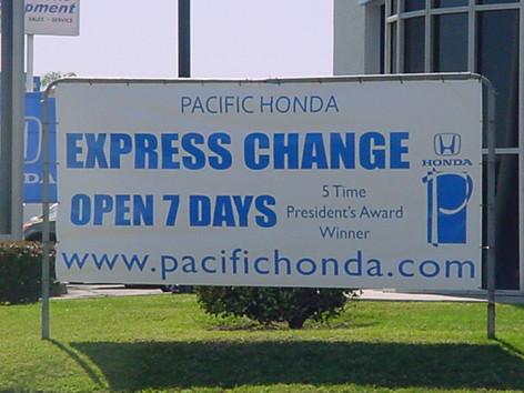 Pacific Honda San Diego CA.JPG