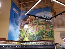 Seafood City Edmonton Canada1.jpg
