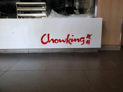 Chowking Cerritos CA.JPG